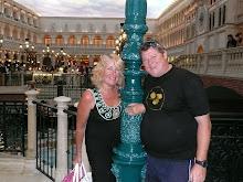 Venice Nevada