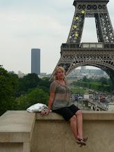 Francais Historic site