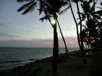 Fiji 6.30am