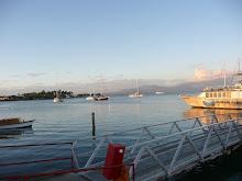 Port Denarau 2