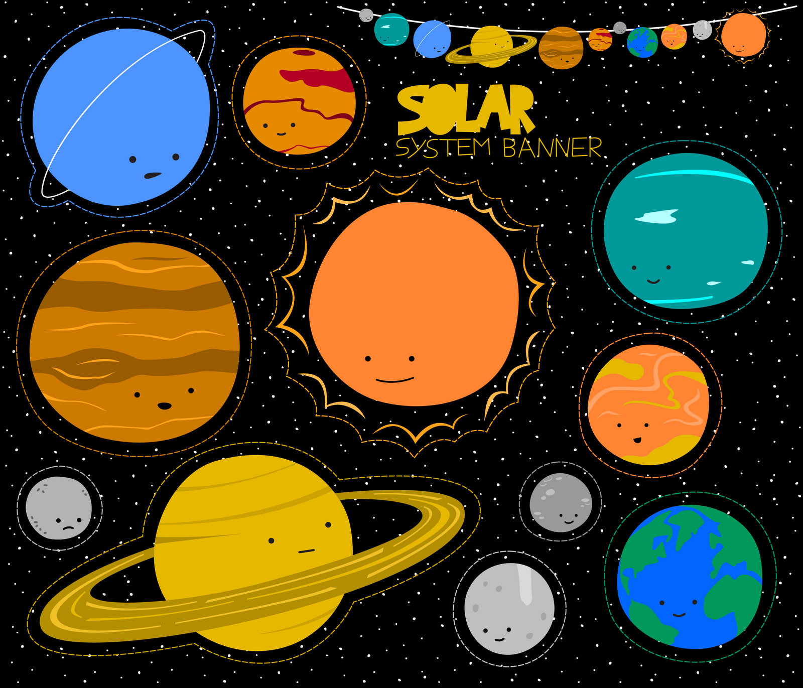 solar system wild olive -#main