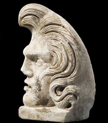 ancient presley