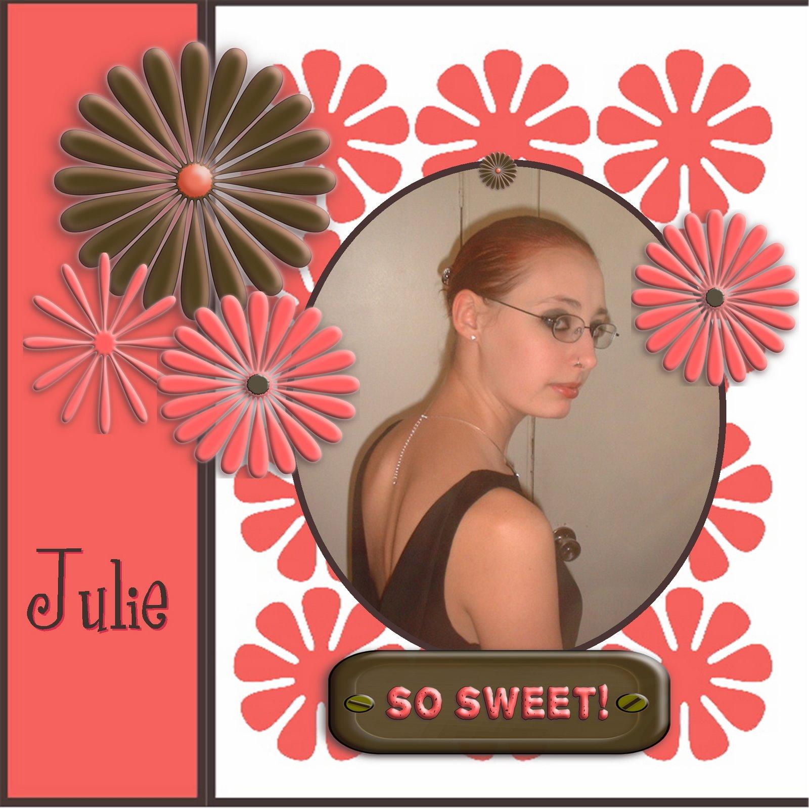 [Julie+So+Sweet.jpg]