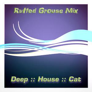 Deep House Cat Show with D.J. philE :: November 2007 :: Cut 2 :: Ruffed Grouse Mix