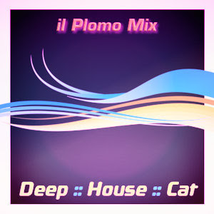 Deep House Cat Show with D.J. philE :: October 2007 :: Cut 2 :: il  Plomo Mix
