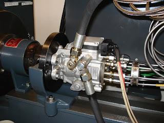 Vp44 Injection Pump >> diesel performance: High Performance VP44 Injection Pump