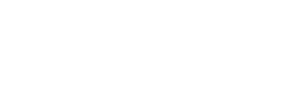 Simple Wish Studio