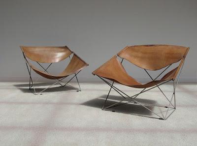 city furniture be pure vintage pierre paulin artifort f675