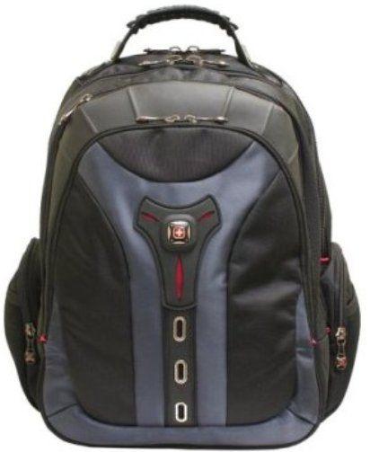 Swiss Army Backpacks