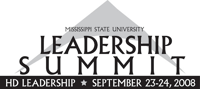 aoce.msstate.edu/summit