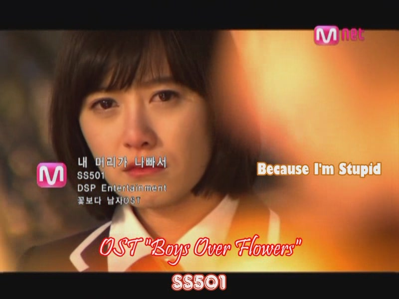 because im stupid ss501 mp3 download