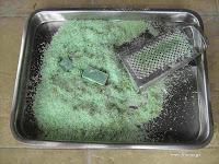 Φτιάχνω βιολογικό εντομοκτόνο με αψιθιά