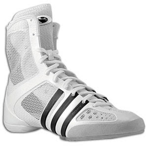 Custom Adidas were one of the ways Bohemian Rhapsody's