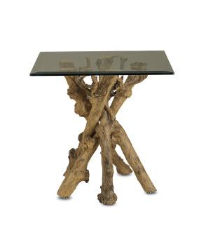 Twig Furniture Side Tables The Designer Insider