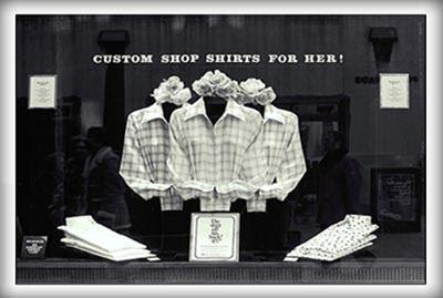 ShopShirts