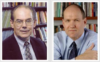 John J. Mearsheimer is Professor at the University of Chicago.
