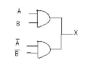 Ladder Logic Symbols Pdf Word Symbols wiring diagram