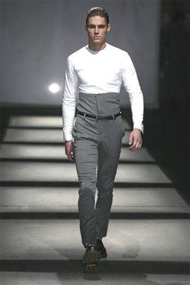 martin kadindas official fashion blog world top 10 male