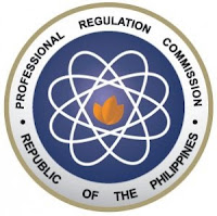 PRC December NLE Quick Results Subscription