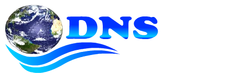 Daily News Services (DNS) English