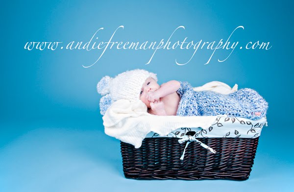 Photograph S And Wallpaper Cute And Funny Baby Photo S
