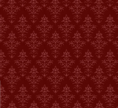victorian+pattern Outside Dollhouse Paint Design on outside furniture designs, outside brick designs, outside wire designs, outside landscaping designs, outside stucco designs, outside garden designs, outside doors designs, outside wood designs, outside wallpaper designs, outside interior designs, outside kitchen designs, outside bathroom designs, outside tile designs, outside stone designs,