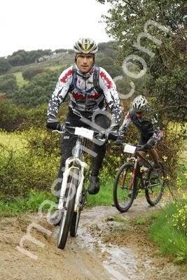 pedales y chuletones: El Metabolismo 2. (Metabolismo Basal)