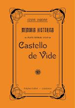 Memória Histórica <br> de Castelo de Vide