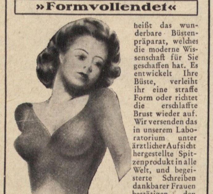 was heißt vintage