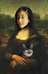 Mona Billie