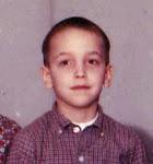 Kindergarten Peet