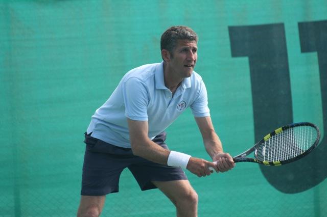 380faccd73f Barrikako abaroa tenis kirol taldea  Ultimos resultados y orden de ...