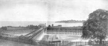 Andaman 1917
