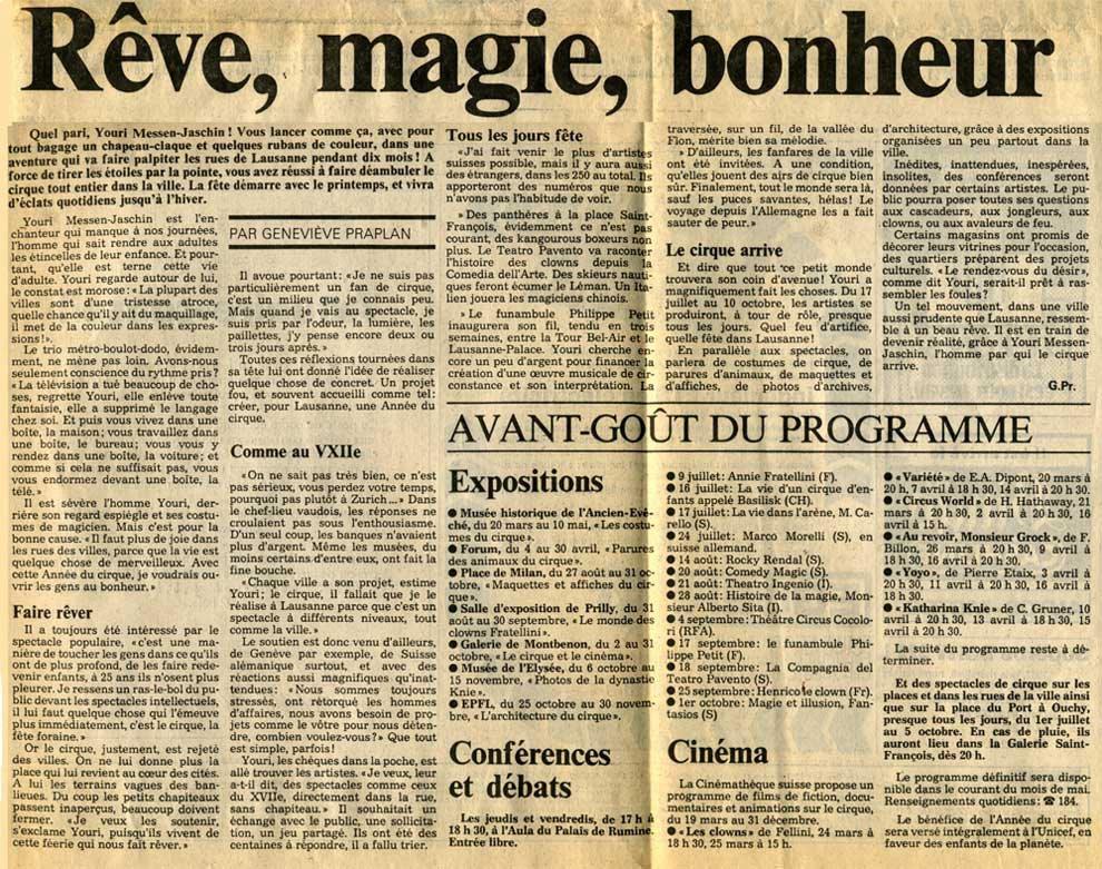 [La-Suisse-15.3.1987.0.jpg]