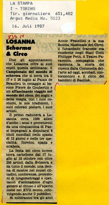 [La-Stampa-Italie-16.7.1987.jpg]