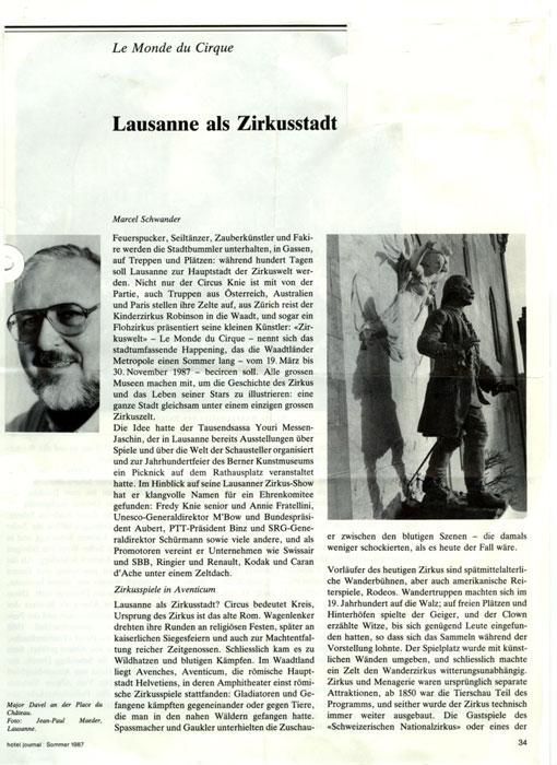 [Schweizer-Hotel-Journal-som.jpg]