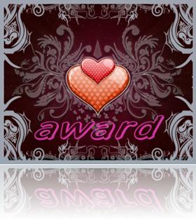 Islamic New Year & Award