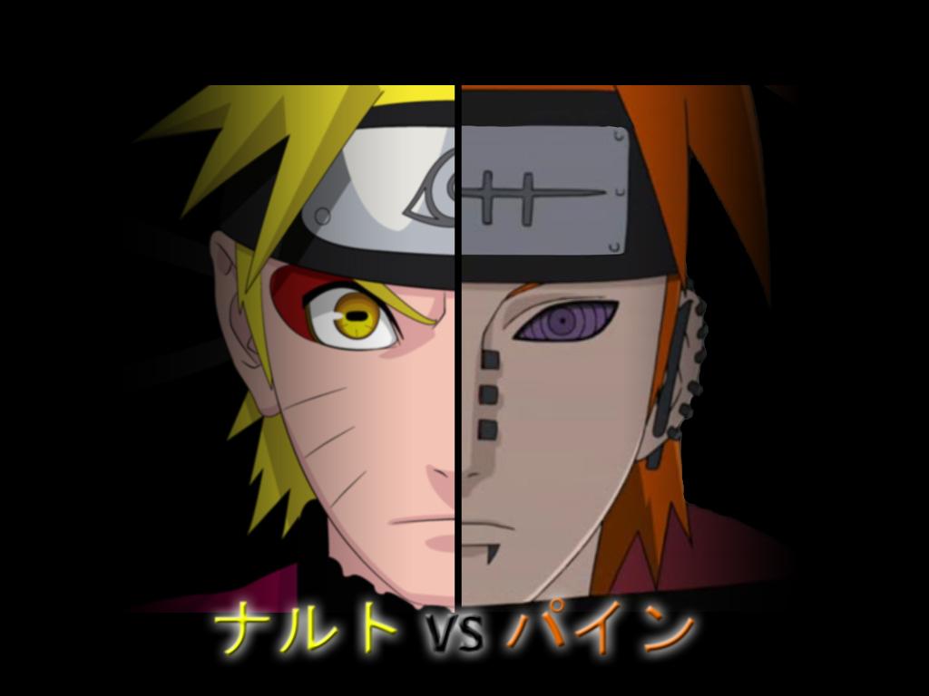 Fu K Screa M Kumpulan Gambar Naruto Hokage