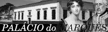 PALÁCIO AMPLIADO
