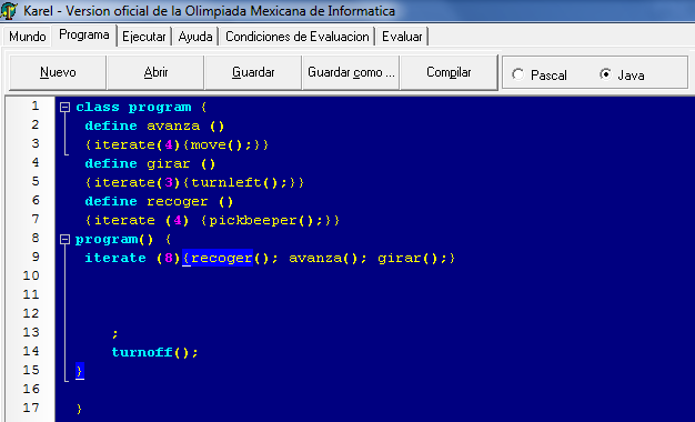 Aplicar Funciones Del Sistema Operativo Noviembre 2014