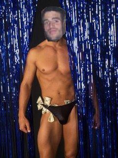 sitio web strippers orgía en palma