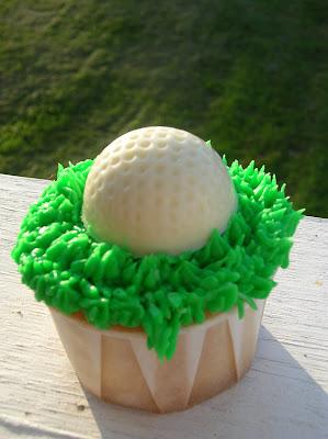 Cupcakes Galore…