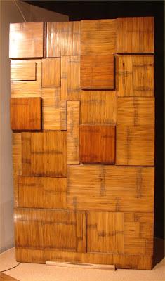 Disenyo Bklyn Designs 2008