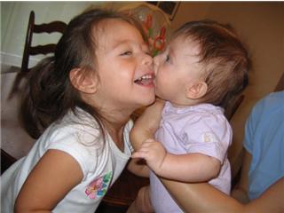 [kiss.jpg]