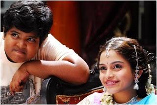 Tag bindaas bengali movie video song download — waldon. Protese-de.