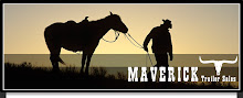 Maverick Trailer Sales