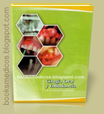 Descargar Libro Endodoncia De Soares Y Goldberg Free Download