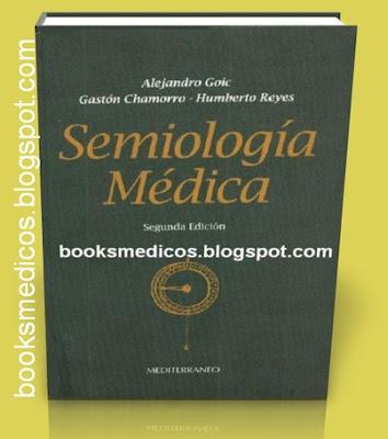 ARGENTE PDF SEMIOLOGIA MEDICA