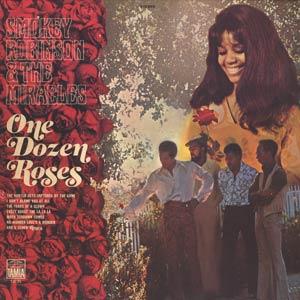 [one+dozen+roses.jpg]