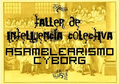 portada_taller_asamblearismo.jpg